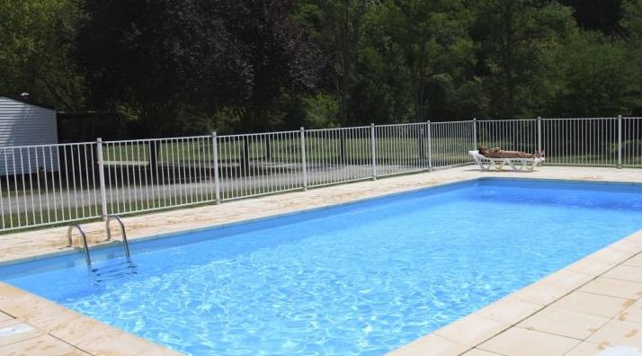 Protéger et sécuriser sa piscine
